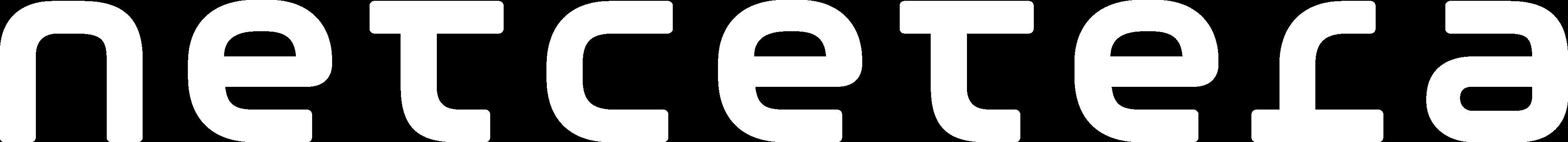 Netcetera AG